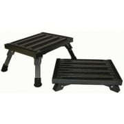 Safety Step Folding Step 11X14 Silver Vein S-08C-V/S07Cv   NT04-0243  - Step and Foot Stools