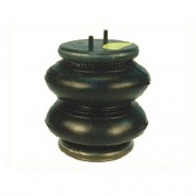 Firestone Ind Air Spring Replacements   NT15-1264  - Handling and Suspension