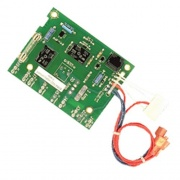 Dinosaur Power Supply Board-2-Way Norcold   NT39-0485  - Refrigerators - RV Part Shop USA
