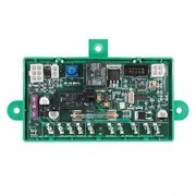 Dinosaur Dometic Replacement Board   NT39-0491  - Refrigerators
