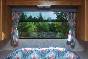 Carefree Sunshades 3 ft. Wide  NT00-6529  - Shades and Blinds