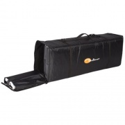 Faulkner Patio Mat Carry Bag   NT01-0000  - Camping and Lifestyle
