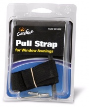 Carefree Window Awning Pull Strap   NT01-0510  - Window/Door Awning Components/Parts