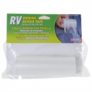 """Awning Repair Tape 6\\"""" X 10'   NT01-0657  - Awning Parts & Accessories"""