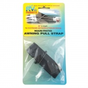 AP Products Awning Straps   NT01-0666  - Awning Parts & Accessories - RV Part Shop USA