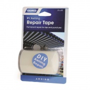 Camco Awning Repair Tape 3   NT01-0920  - Awning Parts & Accessories