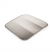 Camco Reflective Vent Cover   NT01-1246  - Other Covers