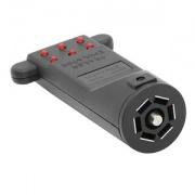 Tekonsha 7-Way Blade Tester/Trailer Emulator LED Display   NT02-0247  - Towing Electrical
