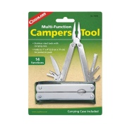Coghlans Campers Tool   NT03-0012  - Camping and Lifestyle
