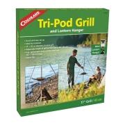 Coghlans Tripod Grill   NT03-0026  - Patio