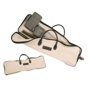 Rome Industries Pie Iron Storage Bag   NT03-0035  - Patio