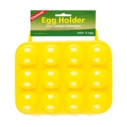 Coghlans Egg Carrier 12 Egg   NT03-0059  - Refrigerators