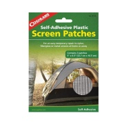 Coghlans Screen Patch   NT03-0067  - Doors - RV Part Shop USA