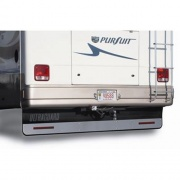 "Smart Solutions Ultra Guard Motor Home 20\""L X 94\\""W   NT03-0141  - Vehicle Protection"