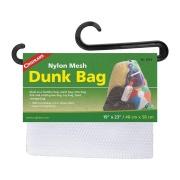 Coghlans Dunk Bag   NT03-0158  - Laundry and Bath