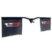 Roadmaster Mud Flap System Roadwing   NT03-0175  - Vehicle Protection