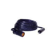 Prime Products 12V 25' Extension Cord   NT03-0240  - Power Cords