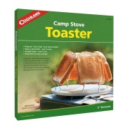 Coghlans Camp Stove Toaster   NT03-0353  - Patio