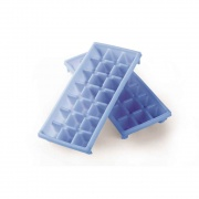 "Camco Mini Ice Cube Trays RV 9\"" X 4\\"" X 1\\""  NT03-0467  - Refrigerators - RV Part Shop USA"