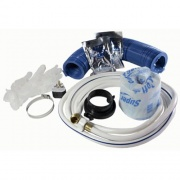 CP Products RV Starter Kit- Standard   NT03-0491  - RV Starter Kits