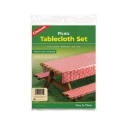 Coghlans Picnic Table Set   NT03-0572  - Patio