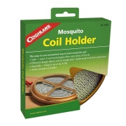 Coghlans Mosquito Coil Holder   NT03-0608  - Camping and Lifestyle