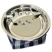 Prime Products Bean Bag Ashtray   NT03-0655  - Camping and Lifestyle - RV Part Shop USA