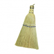 Carrand Expandable Broom   NT03-0788  - Kitchen