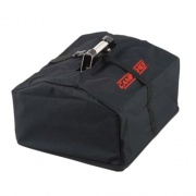 "Camp Chef Carry Bag 14\"" Barbecue Grill Box   NT03-0804  - Camping and Lifestyle - RV Part Shop USA"