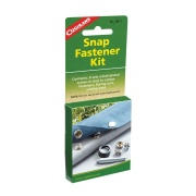 Coghlans Snap Fastener Kit   NT03-0816  - Camping and Lifestyle