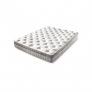 Lippert Supreme King Mattress 76X80X11   NT03-0836  - Bedding