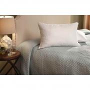 """Lippert Firm Jumbo Pillow, 20\\"""" X 28\\"""" X 5\\""""  NT03-0839  - Bedding"""