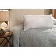 """Lippert Firm King Pillow, 20\\"""" X 36\\"""" X 5\\""""  NT03-0840  - Bedding - RV Part Shop USA"""