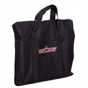 Camp Chef Carry Bag For Grid Cover   NT03-0892  - Camping and Lifestyle