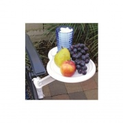Prime Products Snack Tray   NT03-0963  - Outdoor Cooking