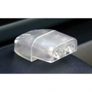 Prime Products Animal Warning Device   NT03-0981  - Safety and Security - RV Part Shop USA