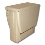 B&R Plastics Magic Folding Table   NT03-0984  - Camping and Lifestyle