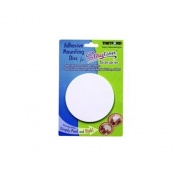 Thetford Staytion Adhesive Mounting Disc   NT03-1042  - Interior Accessories