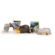Camco Premium RV Starter Kit   NT03-1056  - RV Starter Kits