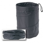Hopkins Pop-Up Trash Can   NT03-1084  - Camping and Lifestyle