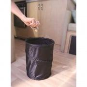 Camco Mini Pop-Up Utility Container   NT03-1126  - Camping and Lifestyle