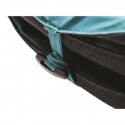 Camco XL Collapsible Container   NT03-1185  - Camping and Lifestyle