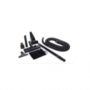 HP Products Central Vacuum System Deluxe . Maxumizer Kit   NT03-1209  - Vacuums