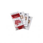 HP Products Dirt Devil Hepa Filter Replacement Bags   NT03-1211  - Vacuums