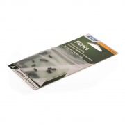 Camco Lighter Flints 10 Pack   NT03-1422  - Camping and Lifestyle