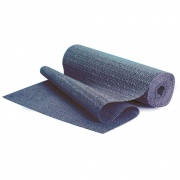 Camco Slip-Stop Slate Blue 12' Roll Each   NT03-1476  - Fasteners