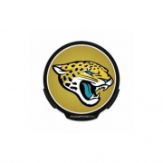 Power Decal Jacksonville Jaguars Powerdecal   NT03-1511  - Exterior Accessories