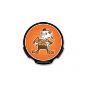 Power Decal Cleveland Browns Powerdecal   NT03-1526  - Exterior Accessories