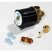 Hadley Products Solenoid Kit 1/Pack   NT03-2585  - Exterior Accessories