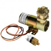 Hadley Products 12V Compressor   NT03-2606  - Exterior Accessories - RV Part Shop USA